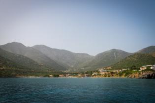 Crete, Greece-212