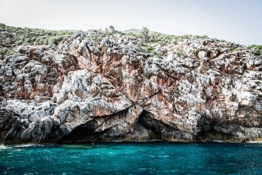Crete, Greece-240