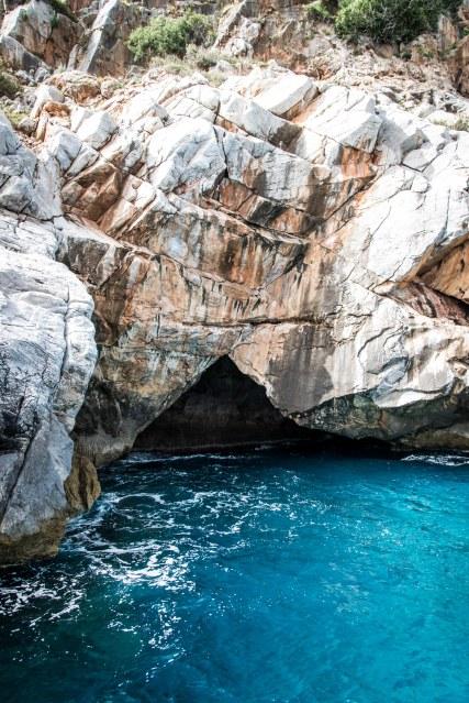 Crete, Greece-264