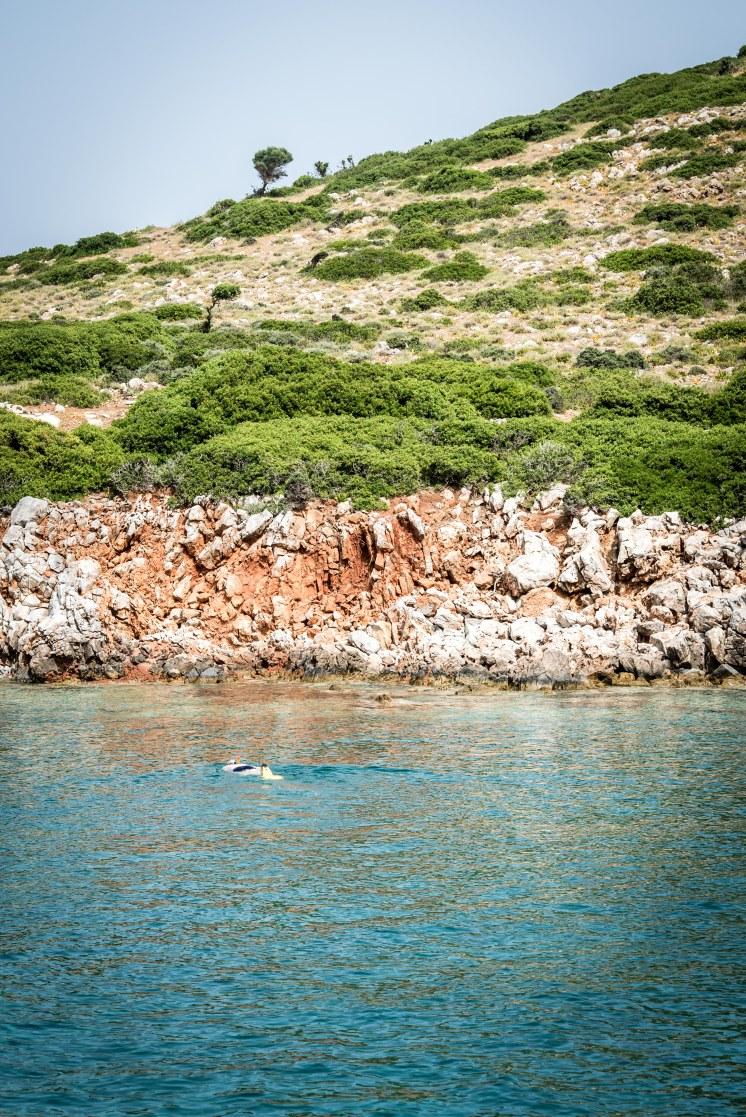 Crete, Greece-292