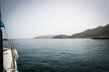 Crete, Greece-300