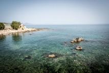 Crete, Greece-341