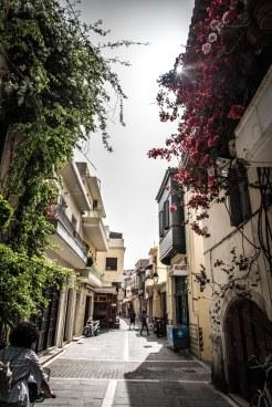 Crete, Greece-360