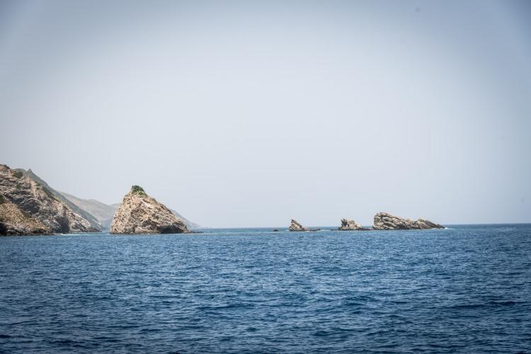 Crete, Greece-361