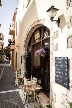 Crete, Greece-364