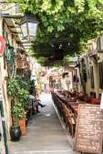 Crete, Greece-374
