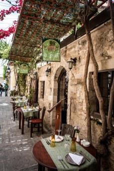 Crete, Greece-384