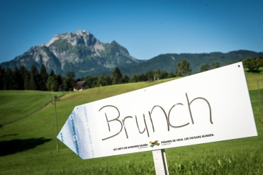 Swiss National Day Brunch-014