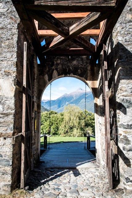 Ticino with Ann, Doru, Sebi-064