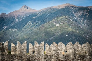 Ticino with Ann, Doru, Sebi-079
