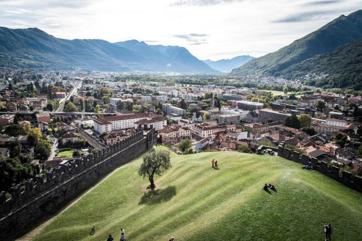 Ticino with Ann, Doru, Sebi-132
