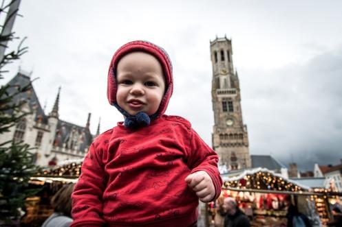 Bruges-023