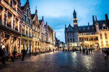 Bruges-051