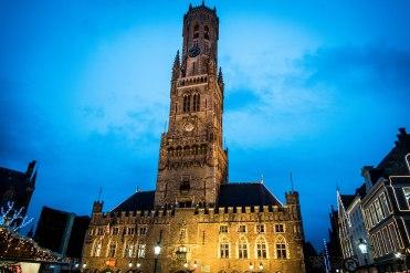 Bruges-055