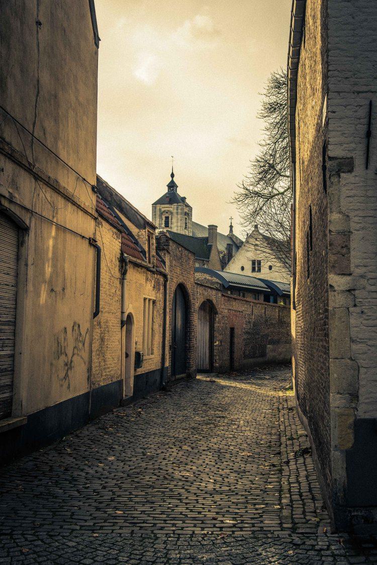 Bruges-312