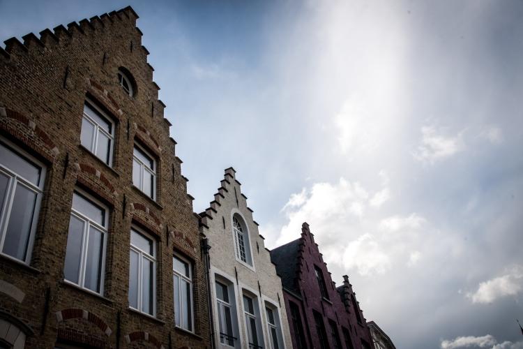 Bruges-333