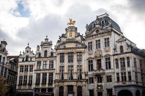Bruges-378