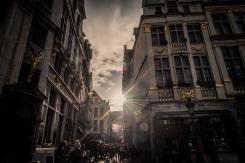 Bruges-391