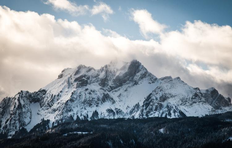 1st Snow 2017-311
