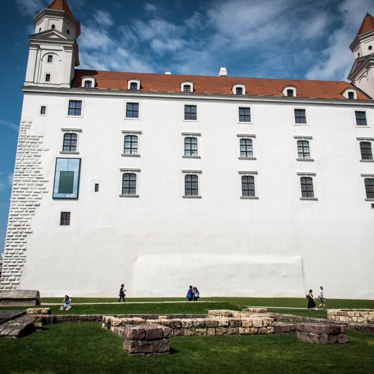 Bratislava -14