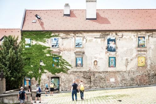 Bratislava -23