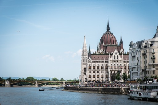 Budapest Mother's Day-010