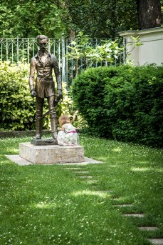 Budapest Mother's Day-149