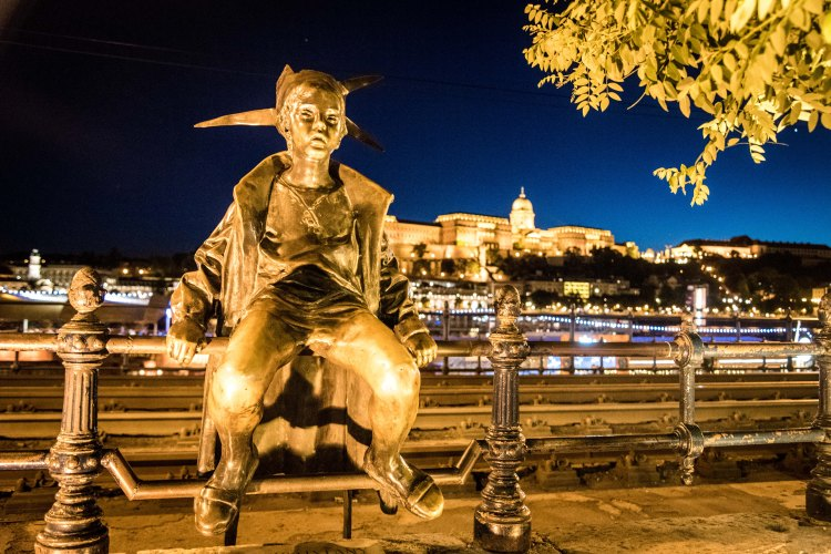 Budapest Mother's Day-155