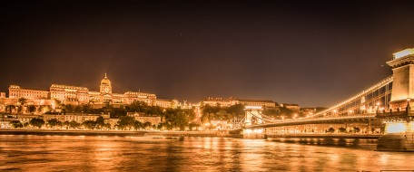 Budapest Mother's Day-161