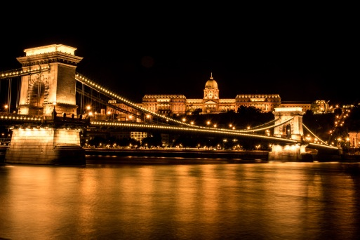 Budapest Mother's Day-179