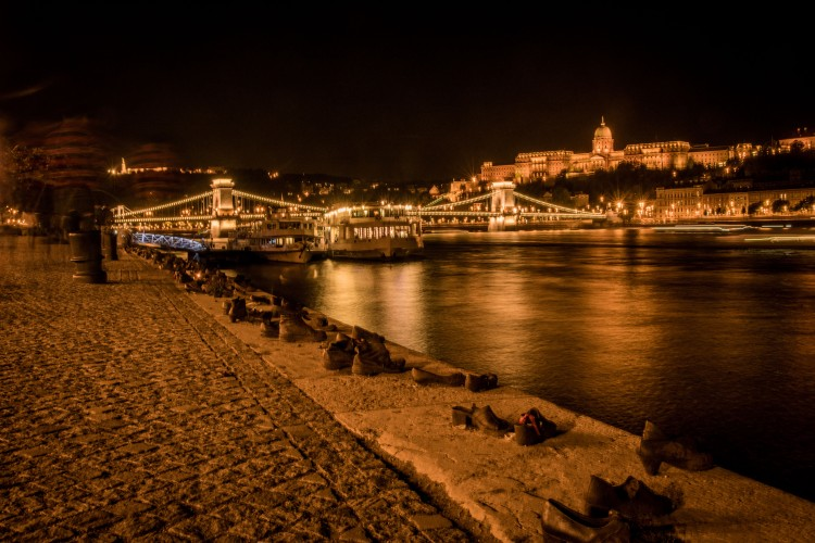 Budapest Mother's Day-189