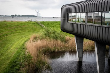 Friesland-010
