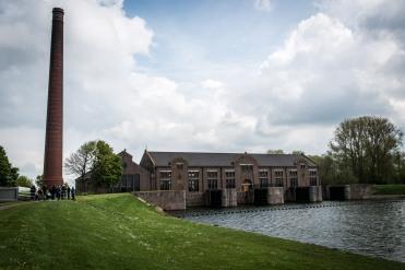Friesland-021