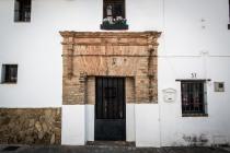 Spanish Sojourn-172