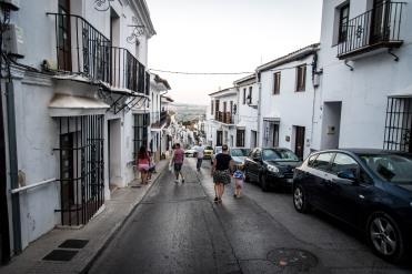 Spanish Sojourn - Fiesta Finale-007
