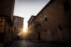 Spanish Sojourn - Salamanca-1254