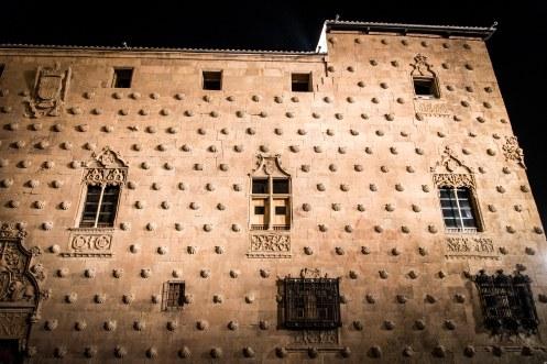 Spanish Sojourn - Salamanca-1308