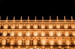 Spanish Sojourn - Salamanca-1355
