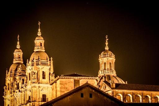 Spanish Sojourn - Salamanca-1426