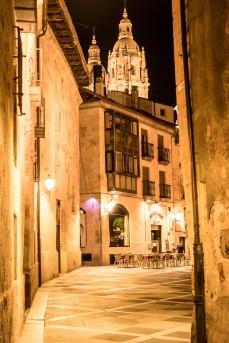 Spanish Sojourn - Salamanca-1470