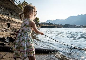 Soph & Jake Visit - Lake Como-384